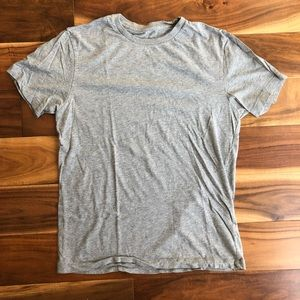 J.Crew Broken-In T-Shirt Size Small